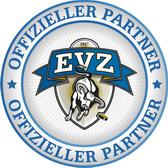 EVZ Sports AG