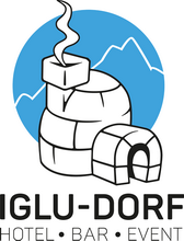 Iglu Dorf