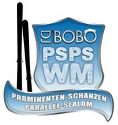DJ Bobo PSPS WM