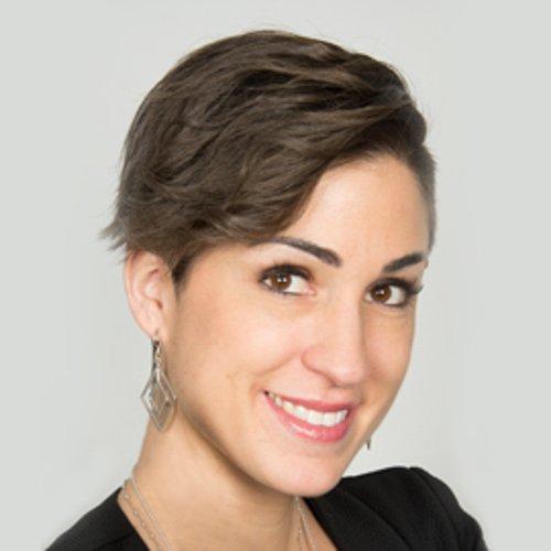 Claudia Vogler